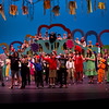 Stage_AA_Parker_Seussical_7163