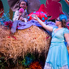 Stage_AA_Parker_Seussical_7128