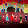 Stage_AA_Parker_Seussical_7038