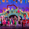 Stage_AA_Parker_Seussical_7151