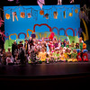Stage_AA_Parker_Seussical_7166