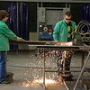 CTE- Red Mountain Welding