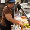 Classified Staff: Food and Nutrition at Westwood High School