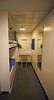 Crew Quarters Aboard 'HMS Defender' at  KGV Docks - 30 November 2013