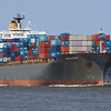 HANJIN HAIPHONG	(9141273) Year of build: 1997 Flag: Germany
