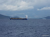HARMONY M with Timber ANO CHORA II Corfu Channel PDM 26-09-2014 11-54-30