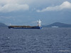 HARMONY M with Timber ANO CHORA II Corfu Channel PDM 26-09-2014 11-54-017