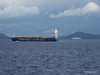 HARMONY M with Timber ANO CHORA II Corfu Channel PDM 26-09-2014 11-54-16