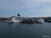 STAR PRIDE NORWEGIAN SPIRIT Piraeus PDM 24-09-2014 16-06-038