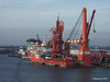 LEWEK CONSTELLATION Rotterdam PDM 14-12-2014 11-55-02