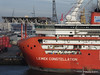 LEWEK CONSTELLATION Rotterdam PDM 14-12-2014 11-52-040