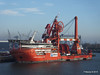 LEWEK CONSTELLATION Rotterdam PDM 14-12-2014 11-51-019