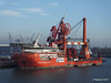 LEWEK CONSTELLATION Rotterdam PDM 14-12-2014 11-51-17