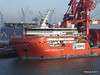 LEWEK CONSTELLATION Rotterdam PDM 14-12-2014 11-51-029