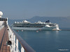 SPLENDOUR OF THE SEAS NORWEGIAN JADE Corfu PDM 17-06-2013 08-35-23