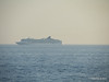 NORWEGIAN SPIRIT off Cape Tainaro PDM 18-06-2013 17-51-26