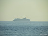 NORWEGIAN SPIRIT off Cape Tainaro PDM 18-06-2013 17-50-04