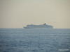 NORWEGIAN SPIRIT off Cape Tainaro PDM 18-06-2013 17-51-30