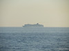 NORWEGIAN SPIRIT off Cape Tainaro PDM 18-06-2013 17-50-48