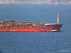 DUDU EXPRESS off kefalonia timber PDM 19-06-2013 13-45-54