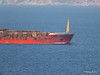 DUDU EXPRESS off kefalonia timber PDM 19-06-2013 13-45-52