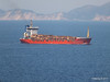 DUDU EXPRESS off kefalonia timber PDM 19-06-2013 13-45-47
