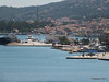 Argostoli from MSC ARMONIA PDM 19-06-2013 12-14-46