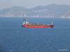 DUDU EXPRESS off kefalonia timber PDM 19-06-2013 13-45-59