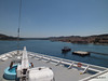 Argostoli from MSC ARMONIA PDM 19-06-2013 12-12-17