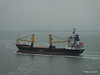 BSLE PACIFIC Passing off Zeebrugge PDM 03-04-2015 16-56-19