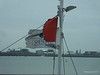 Flags NEW JERSEY Zeebrugge PDM 03-04-2015 10-48-04