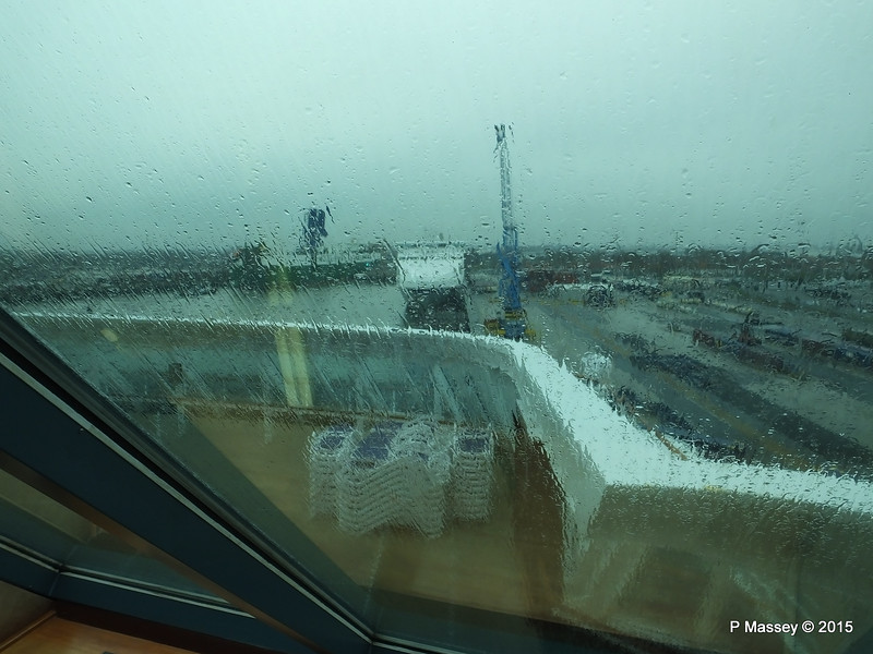 OBERON YASMINE from Crows Nest Zeebrugge PDM 03-04-2015 09-03-31