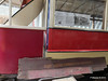 Southampton Car 11 under Restoration Southampton PDM 22-08-2014 12-13-04