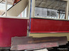 Southampton Car 11 under Restoration Southampton PDM 22-08-2014 12-13-05