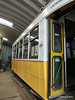 Lisbon Car 715 Aeronautica Workshop Southampton PDM 22-08-2014 12-12-10
