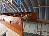 Dunkirk Little Ship Dorian under Restoration Southampton Maritime Festival 2014 PDM 22-08-2014 12-18-023