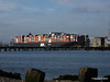 APL MERLION Over Husbands Jetty Southampton PDM 25-02-2015 15-57-13