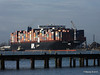 APL MERLION Over Husbands Jetty Southampton PDM 25-02-2015 15-52-35