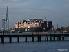 APL MERLION Over Husbands Jetty Southampton PDM 25-02-2015 15-52-32