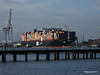 APL MERLION Over Husbands Jetty Southampton PDM 25-02-2015 15-52-034