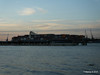 MOL COMMITMENT over Husbands Jetty Departing Southampton PDM 25-06-2014 21-06-19