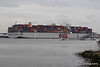 OOCL CHONGQING Outbound Southampton PDM 25-04-2015 16-43-27
