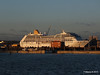 ADONIA over Husbands Jetty PDM 22-11-2013 16-50-37
