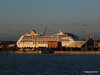 ADONIA over Husbands Jetty PDM 22-11-2013 16-50-40