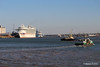 AZURA ANTHEM OF THE SEAS RED FALCON GREAT EXPECTATIONS Southampton PDM 18-04-2015 18-14-39