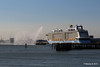 AUTOSTAR ASIAN BREEZE ANTHEM OF THE SEAS Water Cannons Southampton PDM 18-04-2015 17-29-02