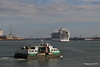 AZURA Departing GREAT EXPECTATIONS Southampton PDM 19-04-2015 17-04-23