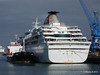 BALMORAL returned from World Cruise PDM 19-04-2014 07-51-28