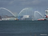 RED JET 4 Welcome BRITANNIA Southampton PDM 06-03-2015 12-49-33