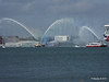 RED JET 4 Welcome BRITANNIA Southampton PDM 06-03-2015 12-49-32